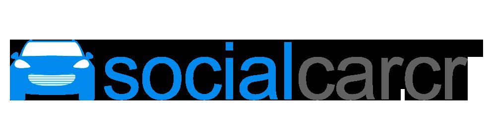Social Car Costa Rica